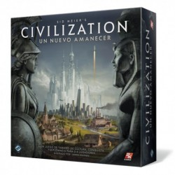 Sid Meier's Civilization -...
